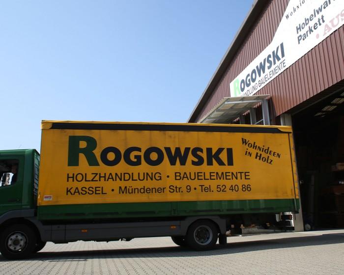 RogowskiHolzPage21