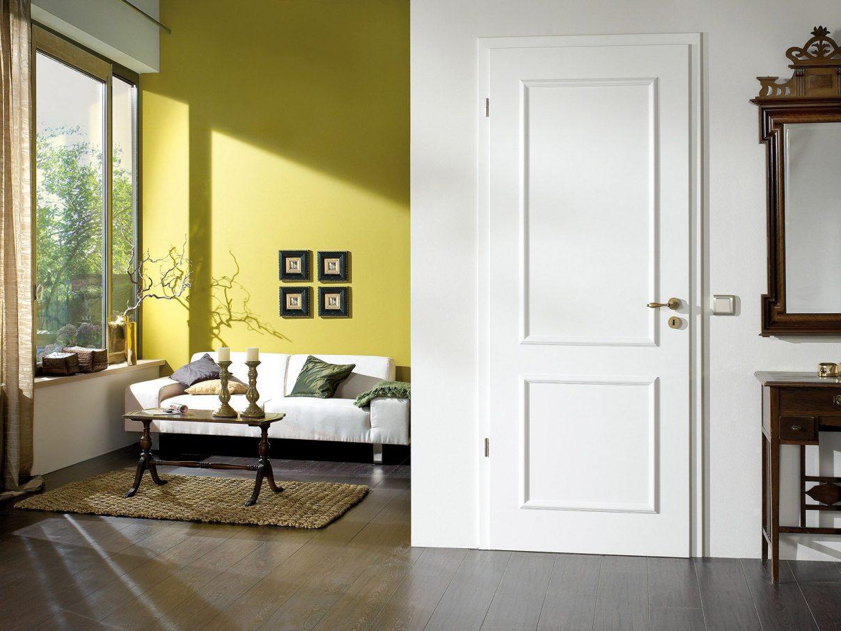 dekort ren ma gebend in qualit t und vielfalt rogowski holzhandlung. Black Bedroom Furniture Sets. Home Design Ideas