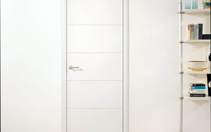 hgm archive rogowski holzhandlung. Black Bedroom Furniture Sets. Home Design Ideas