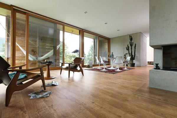 Vinyl Fußboden Meister ~ Fußboden maßgebend in qualität und vielfalt » rogowski holzhandlung