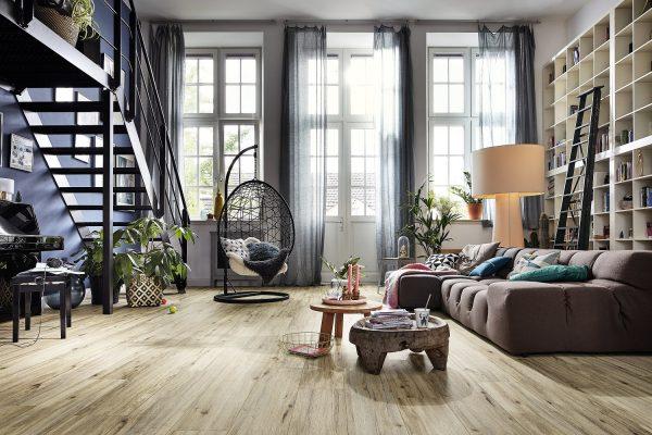 Fußboden Qualität ~ Objekt des monats fussboden bauer qualität aus kothen