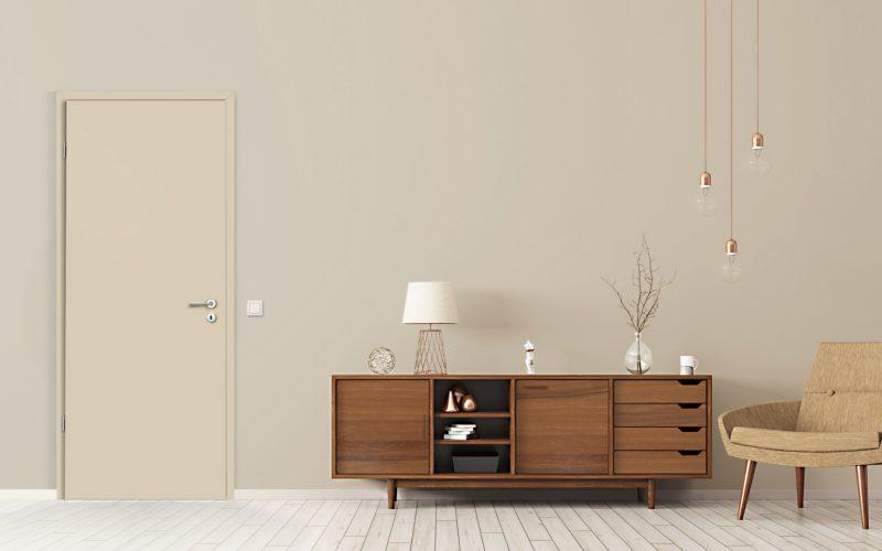 grauthoff archive rogowski holzhandlung. Black Bedroom Furniture Sets. Home Design Ideas